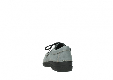 wolky lace up shoes 06286 seamy stroll 10220 grey nubuck_6