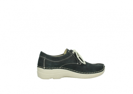 wolky chaussures a lacets 06286 seamy stroll 10070 nubuck noir_12