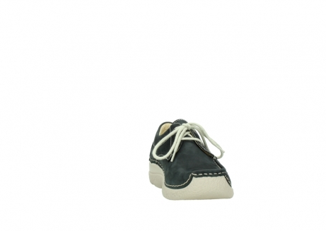 wolky chaussures a lacets 06286 seamy stroll 10070 nubuck noir_18