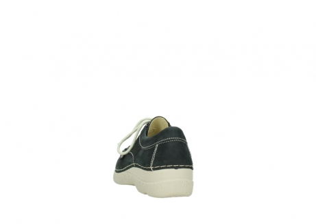 wolky chaussures a lacets 06286 seamy stroll 10070 nubuck noir_6