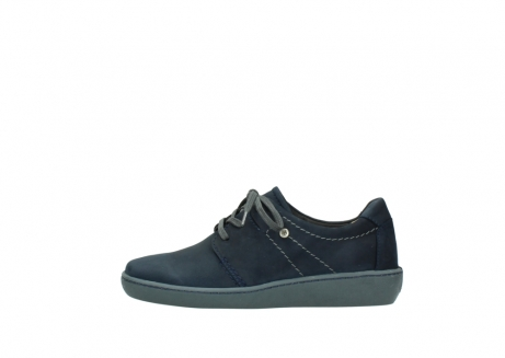wolky lace up shoes 08125 artemis 50800 blue oiled nubuck_1