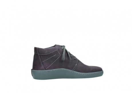 wolky chaussures a lacets 08126 babylon 50600 nubuck violet_12