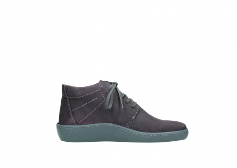 wolky chaussures a lacets 08126 babylon 50600 nubuck violet_13