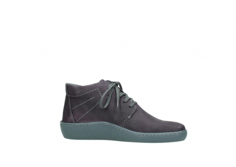 wolky chaussures a lacets 08126 babylon 50600 nubuck violet_14