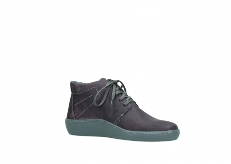 wolky chaussures a lacets 08126 babylon 50600 nubuck violet_15