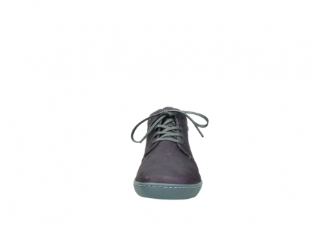 wolky chaussures a lacets 08126 babylon 50600 nubuck violet_19