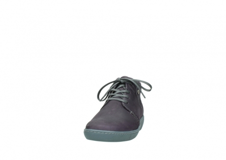 wolky chaussures a lacets 08126 babylon 50600 nubuck violet_20