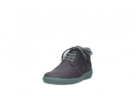 wolky chaussures a lacets 08126 babylon 50600 nubuck violet_21