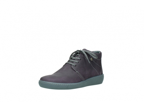 wolky chaussures a lacets 08126 babylon 50600 nubuck violet_22
