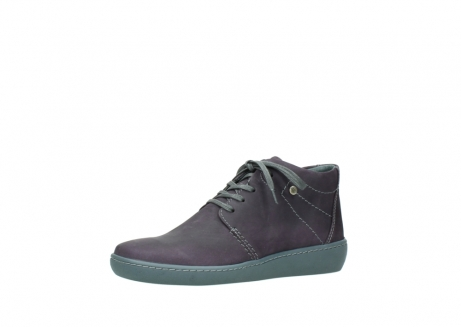 wolky chaussures a lacets 08126 babylon 50600 nubuck violet_23