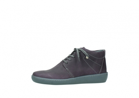 wolky chaussures a lacets 08126 babylon 50600 nubuck violet_24
