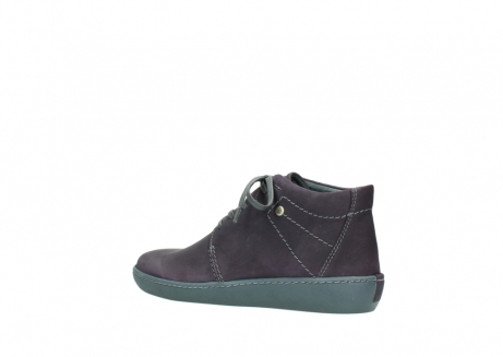 wolky chaussures a lacets 08126 babylon 50600 nubuck violet_3