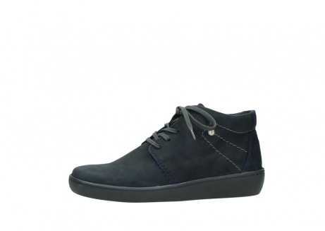 wolky lace up shoes 08126 babylon 50800 dark blue oiled nubuck_24