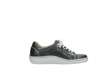wolky lace up shoes 08128 gizeh 30070 black summer leather_13