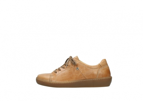 wolky veterschoenen 08128 gizeh 30400 naturel leer_1