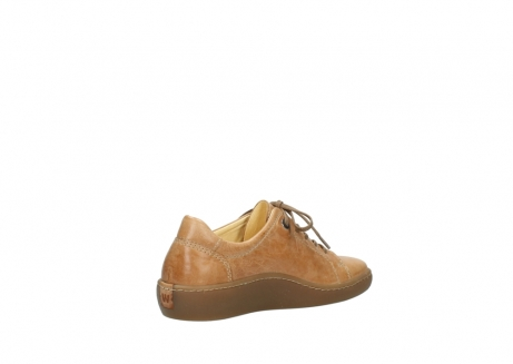 wolky veterschoenen 08128 gizeh 30400 naturel leer_10
