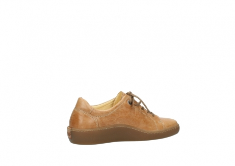 wolky veterschoenen 08128 gizeh 30400 naturel leer_11