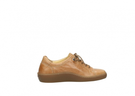 wolky veterschoenen 08128 gizeh 30400 naturel leer_12