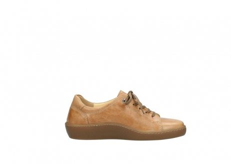 wolky veterschoenen 08128 gizeh 30400 naturel leer_13