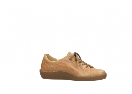 wolky veterschoenen 08128 gizeh 30400 naturel leer_14