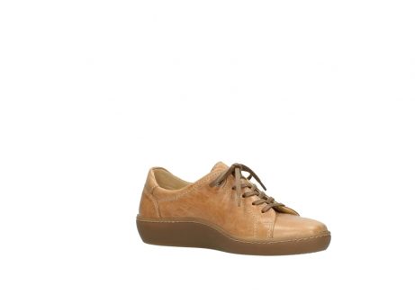 wolky veterschoenen 08128 gizeh 30400 naturel leer_15