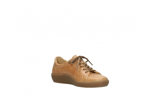 wolky veterschoenen 08128 gizeh 30400 naturel leer_16