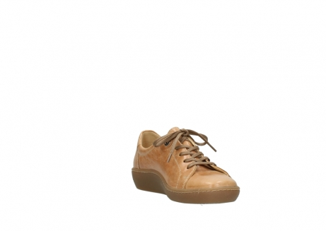 wolky veterschoenen 08128 gizeh 30400 naturel leer_17