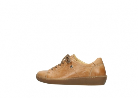 wolky veterschoenen 08128 gizeh 30400 naturel leer_2
