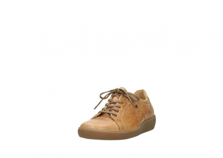 wolky veterschoenen 08128 gizeh 30400 naturel leer_21