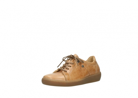 wolky veterschoenen 08128 gizeh 30400 naturel leer_22