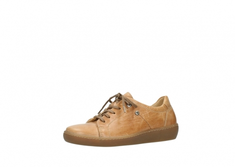 wolky veterschoenen 08128 gizeh 30400 naturel leer_23