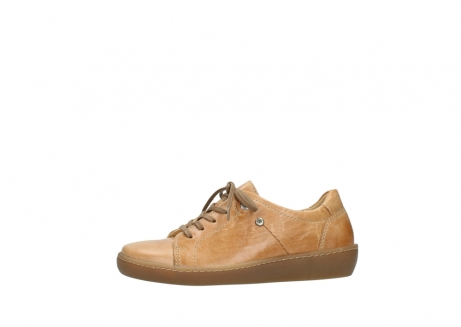 wolky veterschoenen 08128 gizeh 30400 naturel leer_24