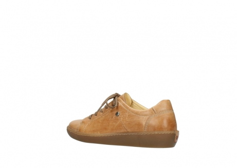 wolky veterschoenen 08128 gizeh 30400 naturel leer_3