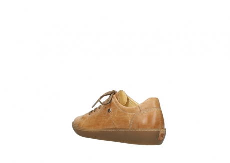 wolky veterschoenen 08128 gizeh 30400 naturel leer_4