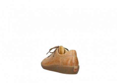 wolky veterschoenen 08128 gizeh 30400 naturel leer_5