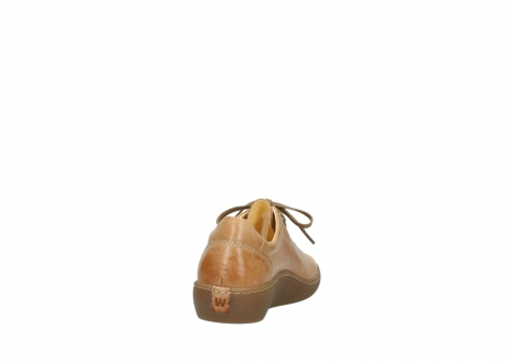 wolky veterschoenen 08128 gizeh 30400 naturel leer_8