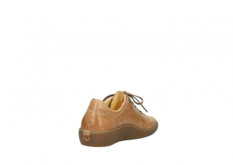 wolky veterschoenen 08128 gizeh 30400 naturel leer_9