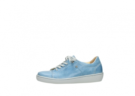 wolky lace up shoes 08128 gizeh 30820 denim blue leather_24