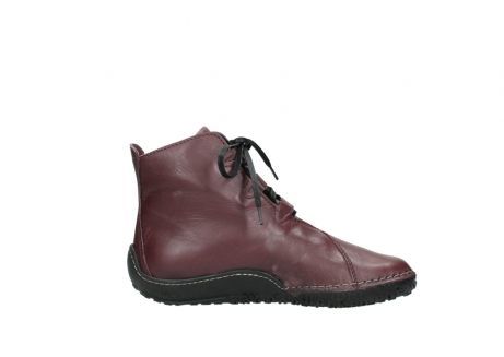wolky lace up shoes 08330 innocence 50600 purple oiled leather_13