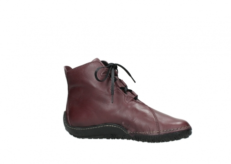 wolky lace up shoes 08330 innocence 50600 purple oiled leather_14