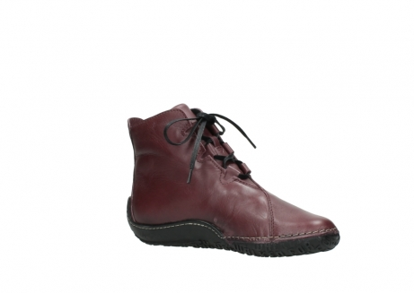 wolky lace up shoes 08330 innocence 50600 purple oiled leather_15