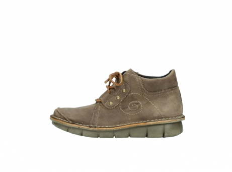 wolky chaussures a lacets 08384 gallo 10150 nubuck taupe_1