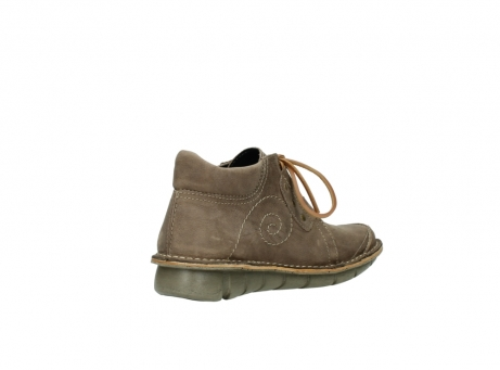 wolky chaussures a lacets 08384 gallo 10150 nubuck taupe_10
