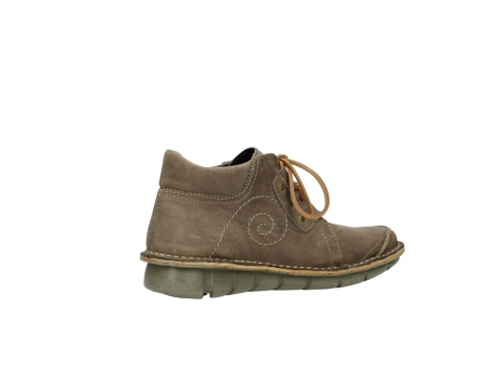wolky chaussures a lacets 08384 gallo 10150 nubuck taupe_11