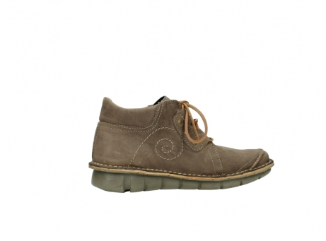 wolky chaussures a lacets 08384 gallo 10150 nubuck taupe_12