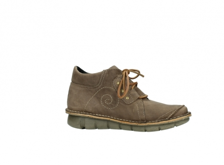 wolky chaussures a lacets 08384 gallo 10150 nubuck taupe_14