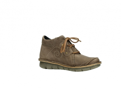 wolky chaussures a lacets 08384 gallo 10150 nubuck taupe_15