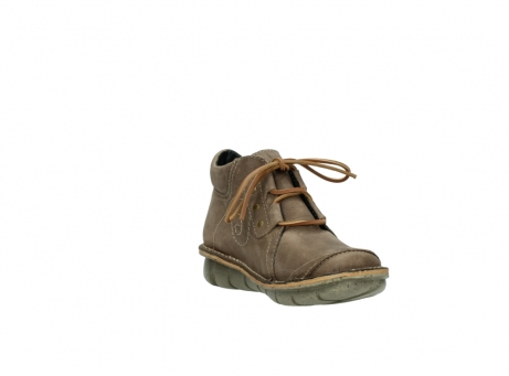 wolky chaussures a lacets 08384 gallo 10150 nubuck taupe_17