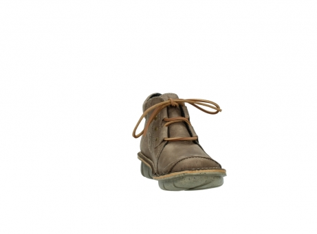 wolky chaussures a lacets 08384 gallo 10150 nubuck taupe_18