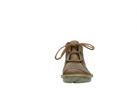 wolky chaussures a lacets 08384 gallo 10150 nubuck taupe_19
